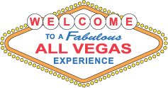 All Vegas Experience - Casino Parties